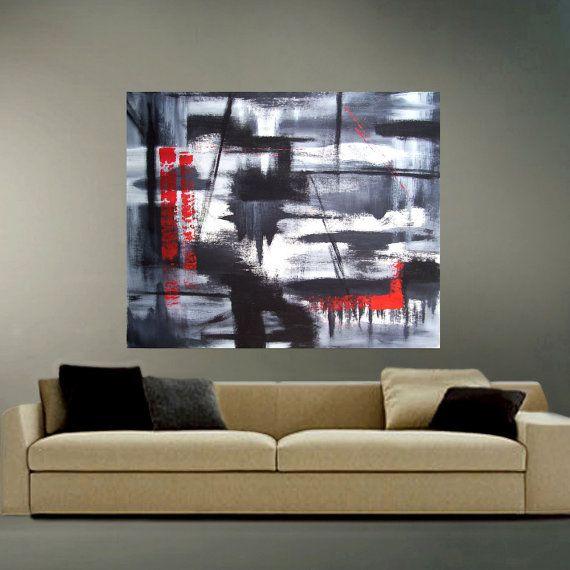 Len Modern 157 best len dickson s images on abstract