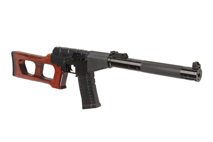 eng_pl_VSS-Vintorez-sniper-rifle-replica-1152204098_5.jpg (800×533)