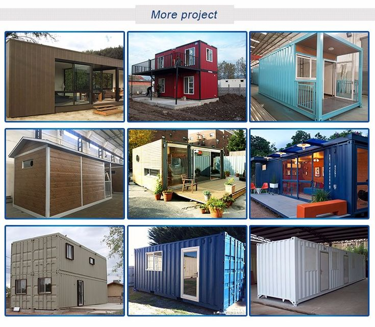 25 best ideas about cheap prefab homes on pinterest cheap modular homes container homes - Cheap shipping container homes ...