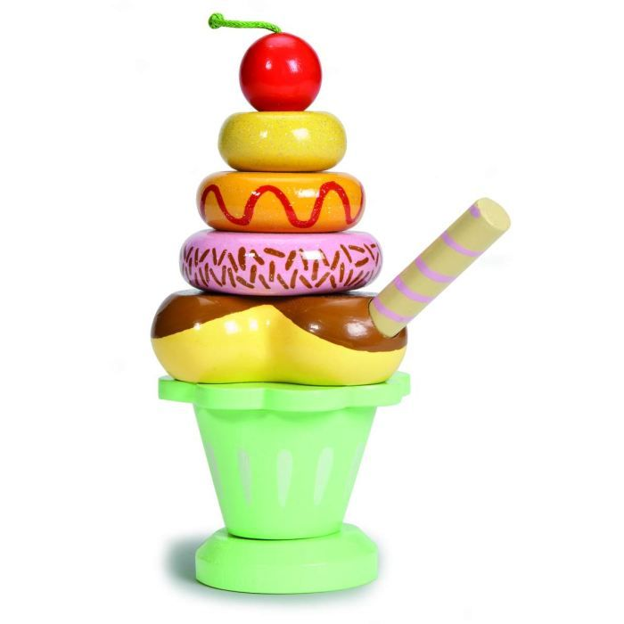 coupe glacee meringue recipes dishmaps coupe glacee coupe glacee ...