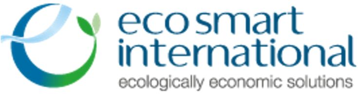 Eco Smart has Home/ Office Air Purifiers suitable for a room, hospital operation theatre, construction site, whole house, restaurant, bar, club or other industrial applications.These Air Purifiers gives you higher and bigger returns whilst your investment is low. Since we spend majority of our days in a home or office, this type of Air Purifiers are well-known between the customers as it keeps everyone happy, healthy in mind, body and spirit for work at home & office environment.