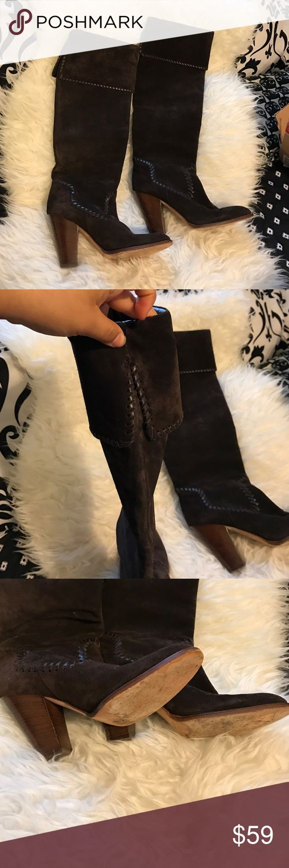 Mk boots Mk boots Michael Kors Shoes
