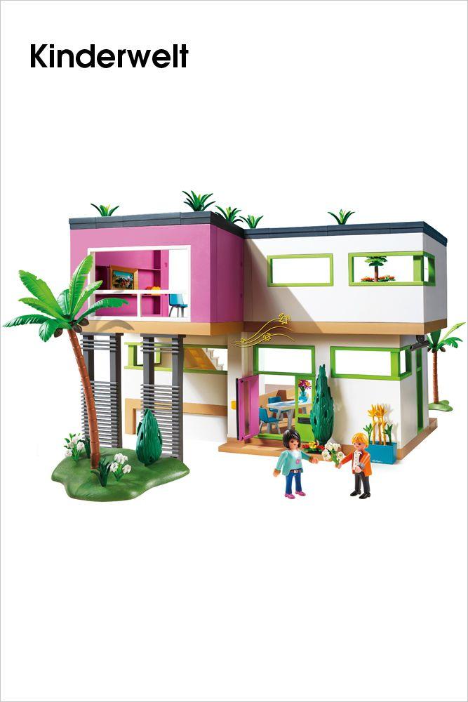 1000 images about ressort kinderwelt on pinterest mattel barbie home and playmobil - Playmobil esszimmer ...