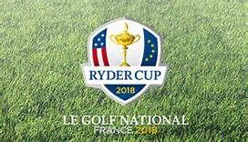 Ryder Cup 2018 - Résultats Yahoo France de la recherche d'images