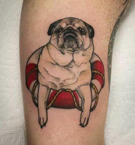 les 53 meilleures images propos de tattoos sur pinterest tatouages la cheville tatouage. Black Bedroom Furniture Sets. Home Design Ideas