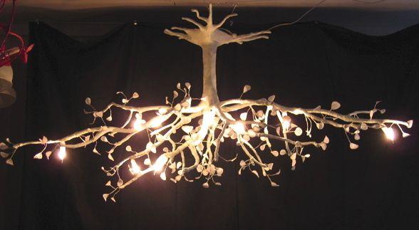 10 beste afbeeldingen van deco lichtarmaturen hanglamp en plafondlampen. Black Bedroom Furniture Sets. Home Design Ideas