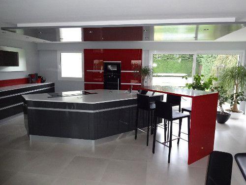 cuisine-ilot-central-thionville