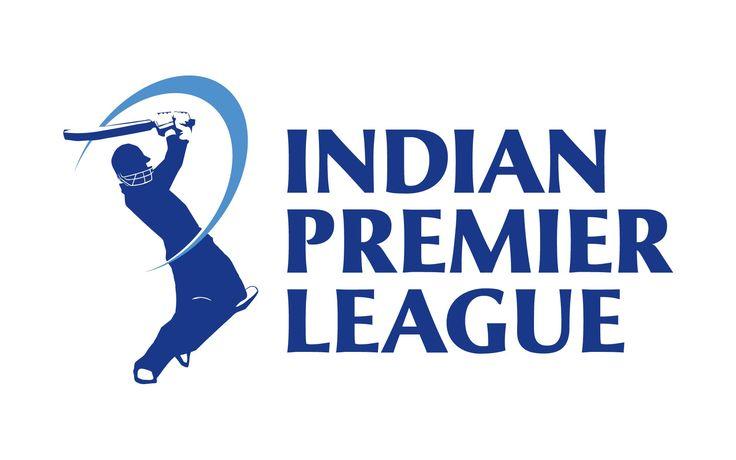 IPL 2016 live cricket match today
