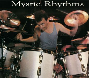 the mystic drum 2 Mystic drum (feat sammy kasule) sumo from the album mystic drum (feat sammy kasule) december 31, 2008 be the first to review this item $129 start your 30-day free trial of unlimited to listen to this song plus tens of millions more songs exclusive prime pricing $129 to buy.