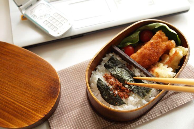 Pranzo in ufficio. 10 idee sane e veloci - La Cucina Italiana: ricette, news, chef, storie in cucina