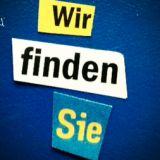 frases-en-aleman