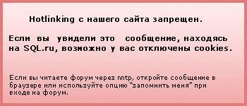 как набрать на клавиатуре знак номера: 9 тыс изображений найдено в Яндекс.Картинках