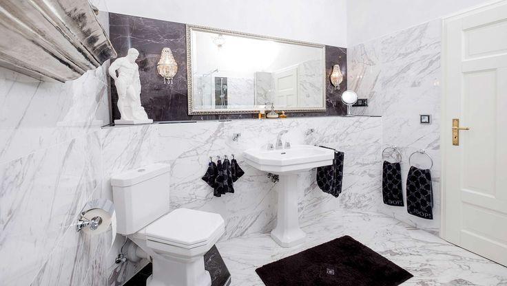 Best Marmoroptik CERAMAX Keramik Fliesen Marble Look - Bad fliesen marmoroptik