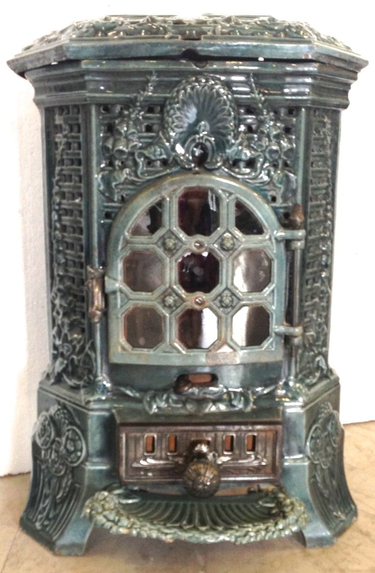 21 best Woodburners images on Pinterest
