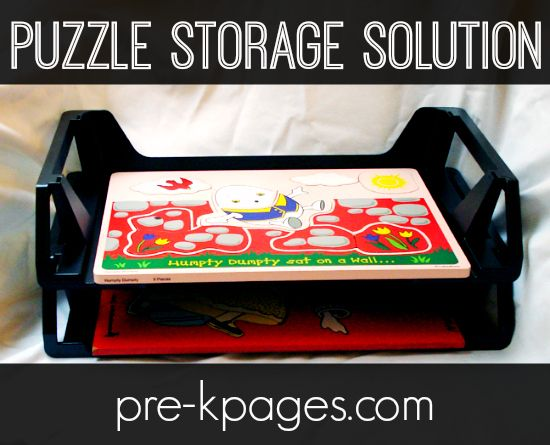 Innovative Classroom Storage ~ Images about classroom centers on pinterest pocket