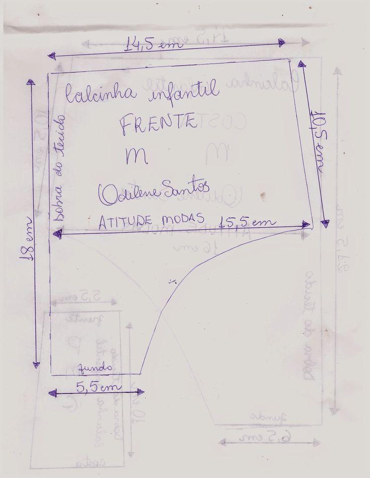 NIÑA TAMAÑO M- FRENTE