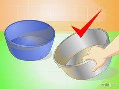 Imagem intitulada Make Concrete Flower Pots Step 1