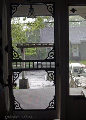 125 best Screen Doors images on Pinterest | Doors, Architecture ...