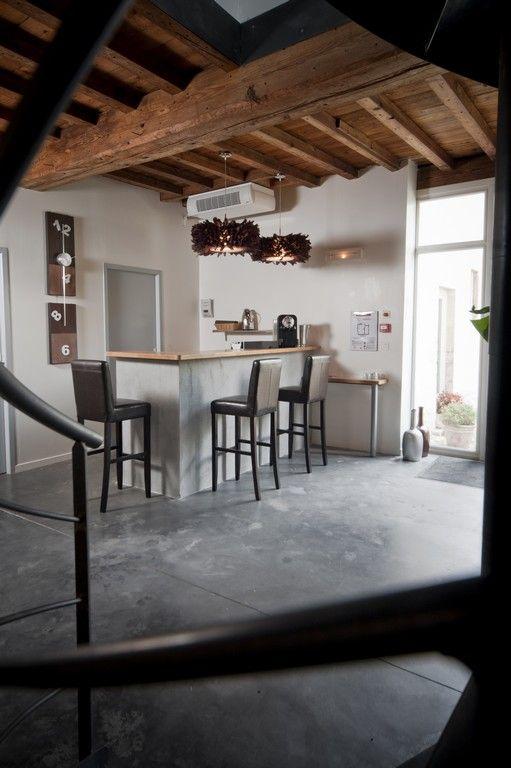 131 best images about un escalier h lico dal en colima on en spirale gain de place on. Black Bedroom Furniture Sets. Home Design Ideas