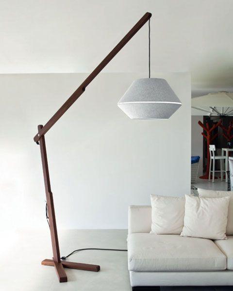 designed by Gianluigi Landoni