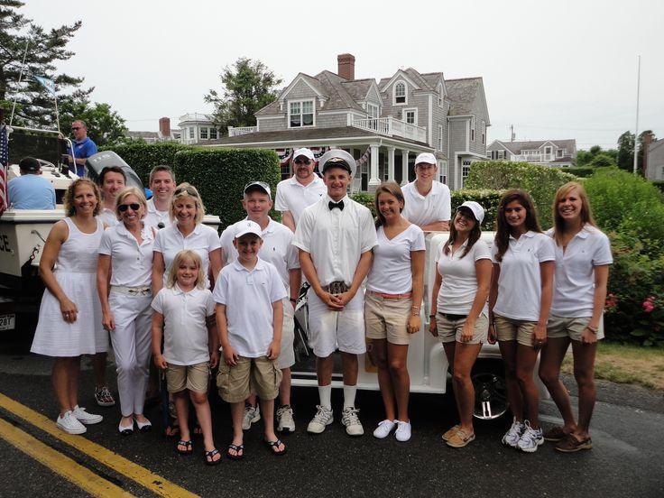 july 4th celebration 2012 dallas
