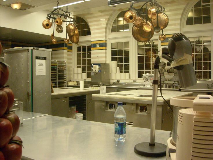 images bakery kitchens   apple pie bakery kitchen   nantucket 45 surfside    Pinterest   Bakeries, Kitchens and Oven vent
