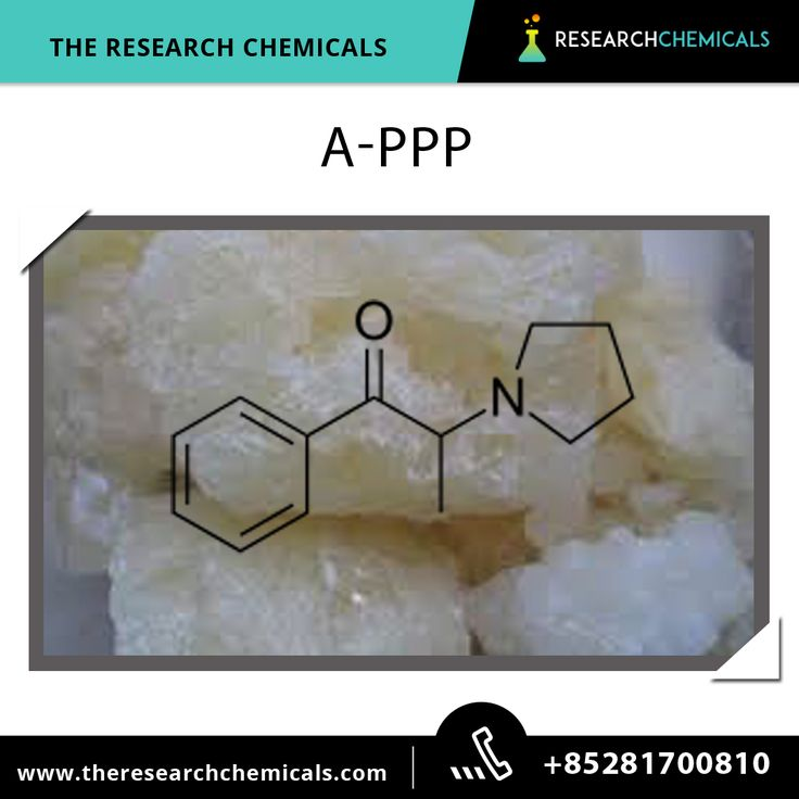 A-PPP - http://www.theresearchchemicals.com/new-products-7/a-ppp.html