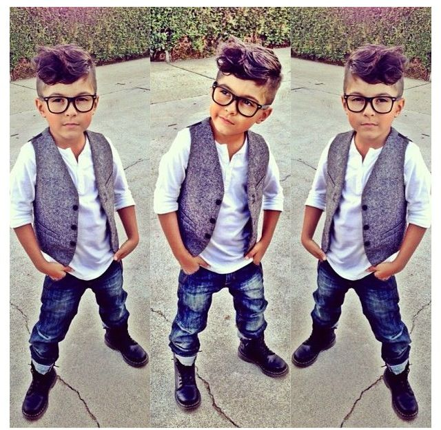 Boys Fashion Boys Fashion Pinterest The Outfit Boys And Clothes