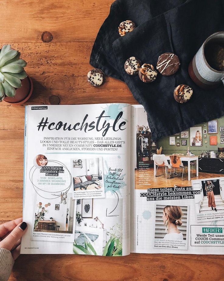 #pressrelease #couchmag #favoritemagazine #feature #proudaf #ninosy #howilive #magazinelover #solebich #sneakpeek #interior #decoration #couchstyle #printisnotdead #vsco #hygge #timetoread #interiorblogger