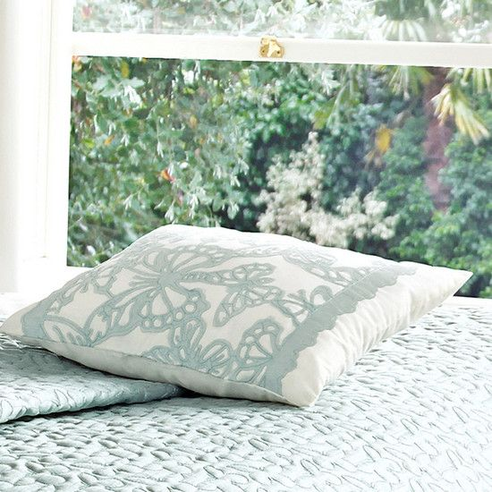 58 Best Images About Bedroom Designs On Pinterest
