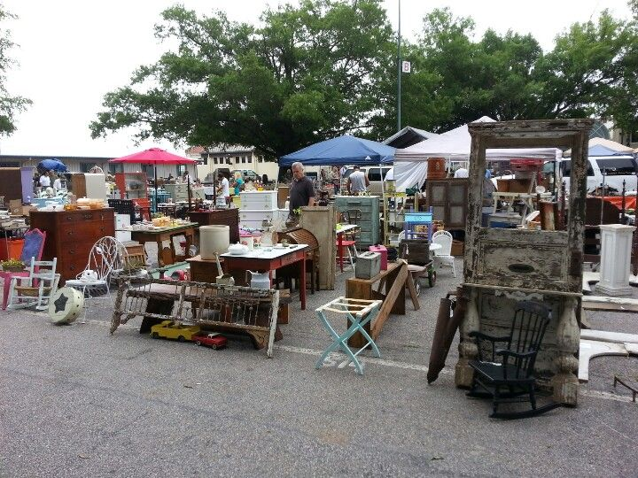 Raleigh nc nc state fairgrounds flea market stuff for Antique marketplace