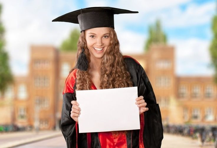 Best 25 Graduation Stole Ideas On Pinterest College