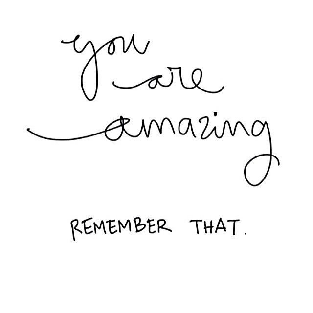You are amazing remember that | re-pinned by https://en.gravatar.com/southfloridah2o