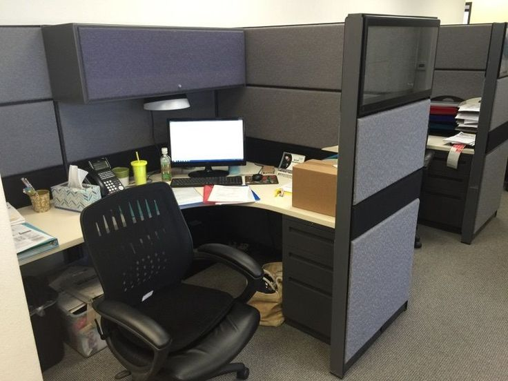Used #OfficeFurniture ,#UsedCubicles ,used #OfficeChairs for sale.