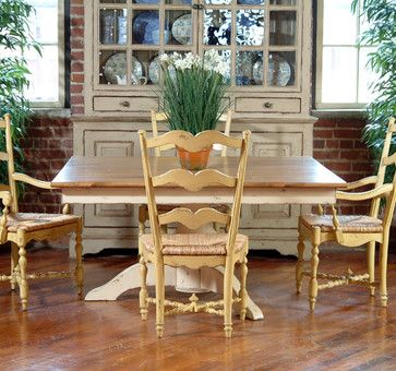 Eddy West 60 Inch Sq Pedestal Table 37 2316 Dining Tables