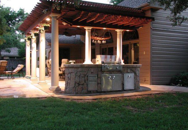Pregateste gradina de vara:  3 stiluri de amenajare a spatiului tau de relaxare