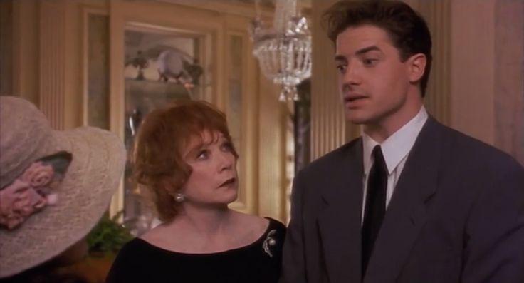 magyarul beszélő, amerikai vígjáték, 105 perc, 1996 -- Korunk hamupipőkéje nem királykisasszony, hanem leányanya, aki nagy pocakkal marad magára, szegényen, árván, fedél nélkül. Csakhogy ez a film romantikus komédia, itt nincs helye szomorúságnak. A szegény lányt egy vonatbaleset után összetévesztik egy milliomos özvegyével, és Connie váratlanul belecsöppen az arisztokraták elegáns, gondtalan és kissé kiismerhetetlen világába. Nem tudja, mit tegyen: hagyja, hogy másvalakinek higgyék, mint…
