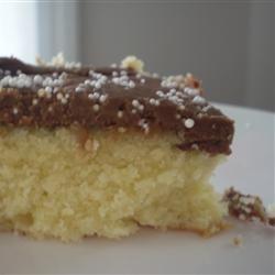 David's Yellow Cake Allrecipes.com