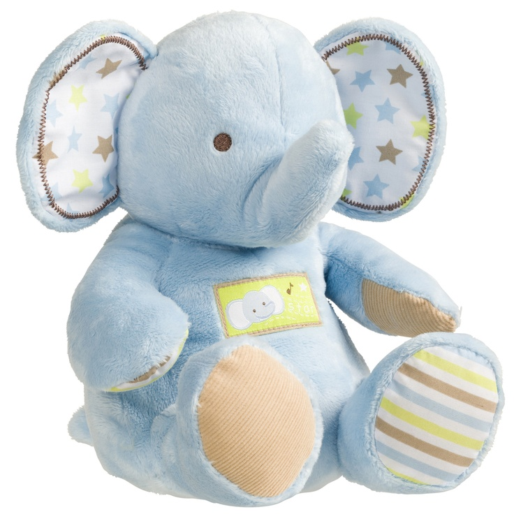 240 best elephants images on pinterest elephants baby gifts and baby boy toys baby gifts for boys negle Images