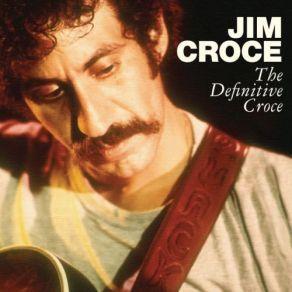 http://www.music-bazaar.com/world-music/album/898812/The-Definitive-Croce/?spartn=NP233613S864W77EC1&mbspb=108 Jim Croce - The Definitive Croce (2015) [Folk, Songwriter/Lyricist] #JimCroce #Folk, #Songwriter, #Lyricist