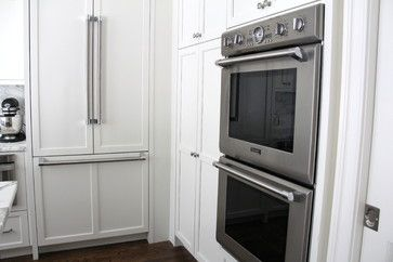 34 best Cabico Cabinetry images on Pinterest   Traditional ...