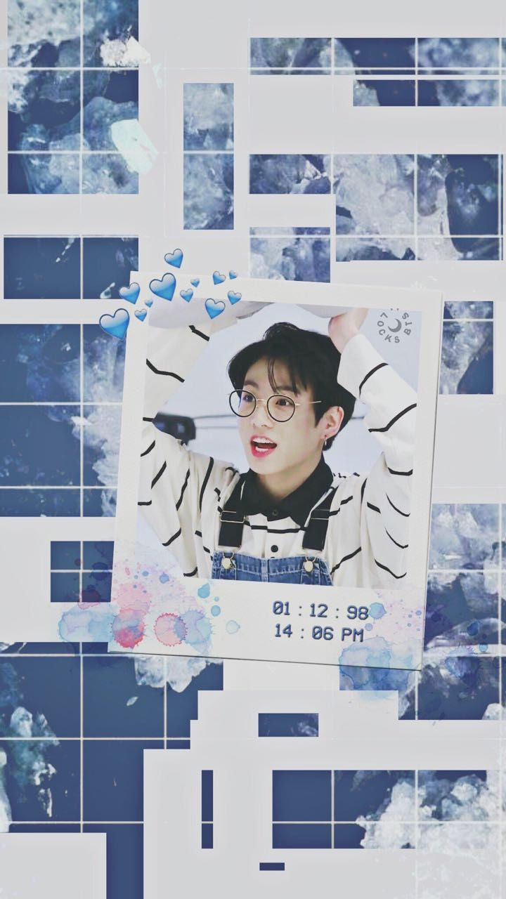 Pin By Sara Abbas On Bts Wallpapers Bts Wallpaper Jungkook Bts Jungkook