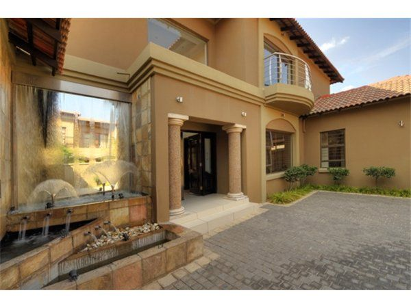 5 bedroom house in Morehill, , Morehill, Property in Morehill - S888140
