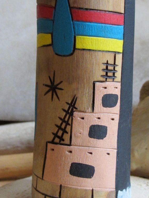 1000 id es propos de poterie am rindienne sur pinterest d cor am rindien - Poterie goicoechea vente ligne ...