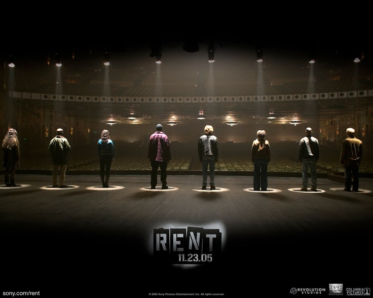 63 Best Rent2014 Images On Pinterest