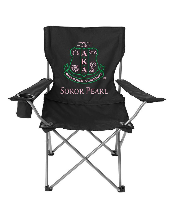 Couture Sorority Apparel for Women of Alpha Kappa Alpha Sorority, Inc. -AKA