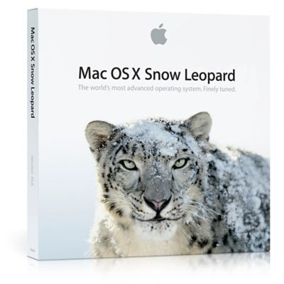 Mac OS X 10.6 Snow Leopard - Apple Store (U.S.) $20 must upgrade to this before upgrading to OSX Mavericks which is the newest and free OS...?