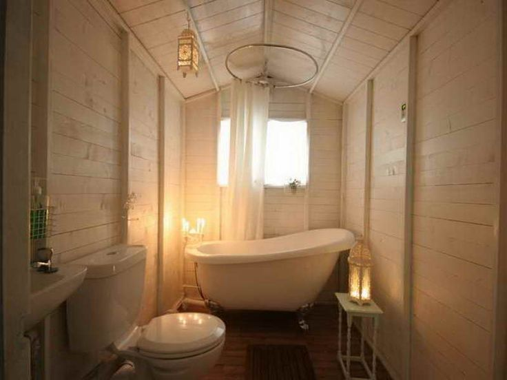 78 best images about victorian bathroom on pinterest for Bathroom ideas victorian
