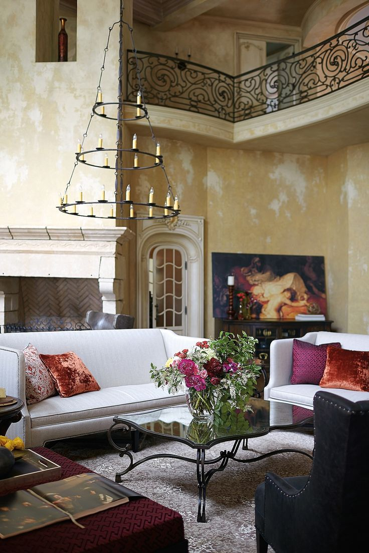 Les 25 meilleures id es de la cat gorie meubles bernhardt for Entreposage de meuble