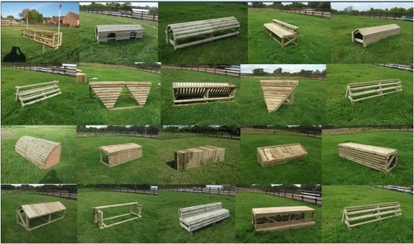 77 best images about Eventing on Pinterest